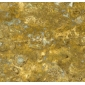 咖啡金大理石复合板