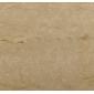 咖啡米黄大理石复合板