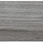 咖啡木纹大理石复合板