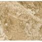 卡布奇诺大理石复合板