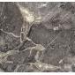 卡布奇诺灰大理石复合板