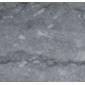 卡慕灰大理石复合板