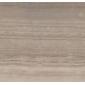 卡萨灰大理石复合板