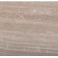 卡特木纹大理石复合板