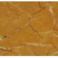 凯仑金大理石复合板