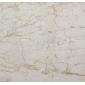 凯美特金大理石复合板