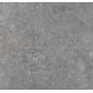 凯撒灰大理石复合板