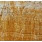 凯撒金大理石复合板