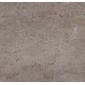 凯撒米黄大理石复合板