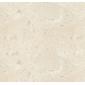 凯瑟米黄大理石复合板