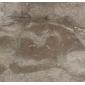 凯悦红大理石复合板