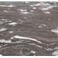 蓝金砂大理石复合板