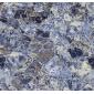 蓝纹大理石复合板