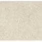 丽雅米黄大理石复合板