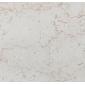 龙舌兰大理石复合板
