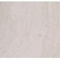 罗马超白洞石材复合∑ 板