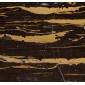 罗马黑金花石材复合板