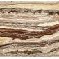 羅馬金石材復合板