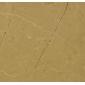 罗马米黄石材复合板