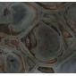 罗马印象大理石复合板