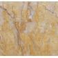 瑪瑙金黃石材復合板