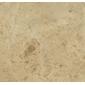 玫瑰米黄大理石复合板