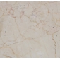玫瑰世纪大理石复合板