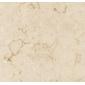 美国米黄大理石复合板