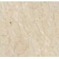 美姬塔石材复合板