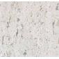 米兰米黄大理石复合板