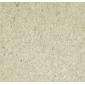 摩卡米黄石材复合板