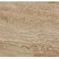 木纹洞石石材复合板
