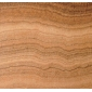 木纹黄石材复合板