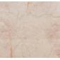奶油玫瑰石材复合板