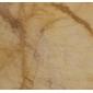 柠檬金大理石复合板