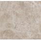 欧曼米黄大理石复合板