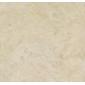 欧雅米黄大理石复合板