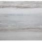 欧亚木纹大理石复合板