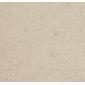 葡萄牙米黄大理石复合板
