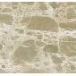 浅啡网石材复合板