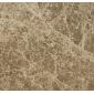 浅啡网(国产)大理石复合板