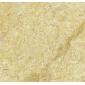 撒哈拉金大理石復合板