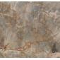 萨日拉大理石复合板