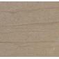 砂金石大理石復合板