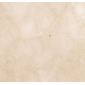闪电米黄大理石复合板