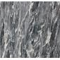 圣罗兰灰大理石复合板
