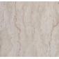 圣雅米黄大理石复合板