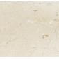 世纪米黄石材复合板