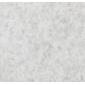 水晶白大理石复合板
