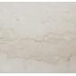 水晶玫瑰2大理石复合板